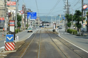 2015_06_13~14-富山地鉄_56