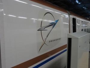2015_06_13-北陸新幹線~いしかわ・あいの風とやま_19