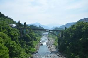2015_06_13~14-富山地鉄_116