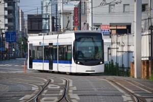 2015_06_13~14-富山地鉄_20