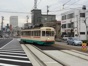 2012_05_01富山地方鉄道_44