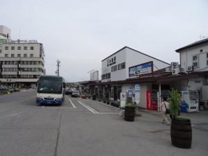 2015_06_13-しなの鉄道 ろくもん_36