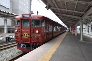 2015_06_13-しなの鉄道 ろくもん_16