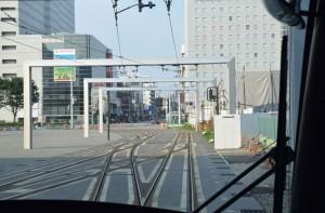 2015_06_13~14-富山地鉄_30