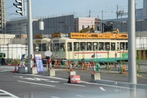 2015_06_13~14-富山地鉄_38