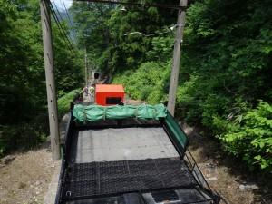 2015_06_14-立山黒部アルペンルート_31