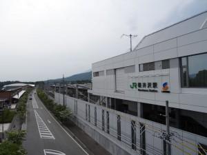 2015_06_13-北陸新幹線~いしかわ・あいの風とやま_1