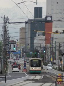 2012_05_01富山地方鉄道_42
