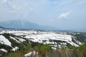 2015_06_14-立山黒部アルペンルート_52
