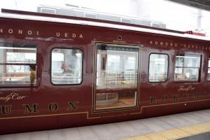 2015_06_13-しなの鉄道 ろくもん_17