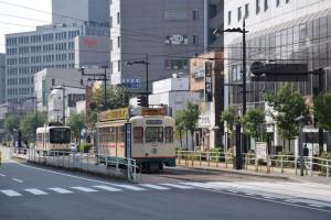 2015_06_13~14-富山地鉄_83