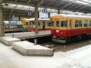 2015_06_13~14-富山地鉄_94