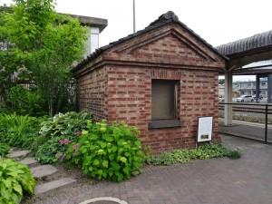 2015_06_13-しなの鉄道 ろくもん_31