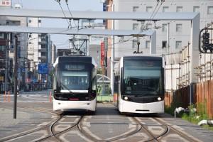 2015_06_13~14-富山地鉄_53