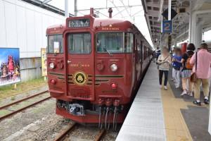 2015_06_13-しなの鉄道 ろくもん_60