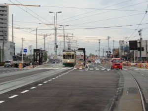 2012_05_01富山地方鉄道_15
