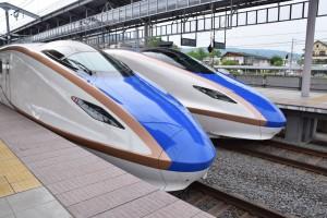 2015_06_13-北陸新幹線~いしかわ・あいの風とやま_4