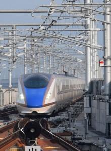 2015_06_13-北陸新幹線~いしかわ・あいの風とやま_8