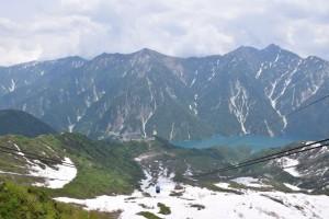 2015_06_14-立山黒部アルペンルート_111