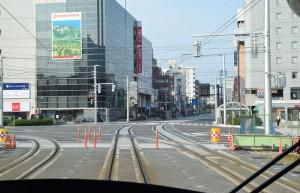 2015_06_13~14-富山地鉄_32