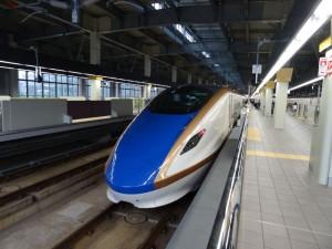 2015_06_13-北陸新幹線~いしかわ・あいの風とやま_16