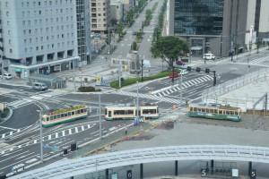 2015_06_13~14-富山地鉄_90