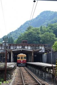 2015_06_13~14-富山地鉄_123