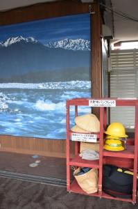 2015_06_14-リゾートビューふるさと_10