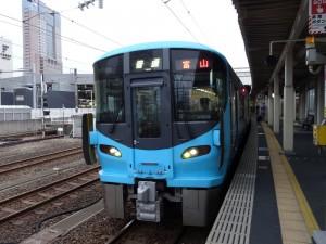 2015_06_13-北陸新幹線~いしかわ・あいの風とやま_38