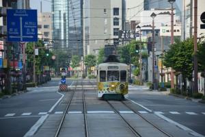 2015_06_13~14-富山地鉄_33