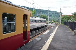 2015_06_13~14-富山地鉄_119
