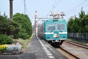 2015_07_31 岳南電車_21