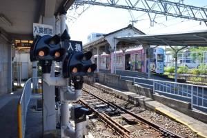 2015_-7_25 青春18きっぷ&伊賀鉄道_47