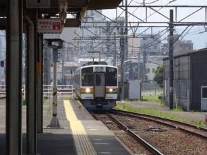 201_07_31 名古屋~大宮 青春18きっぷ_21