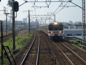 201_07_31 名古屋~大宮 青春18きっぷ_7