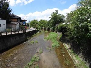 2015_07_25 大仏鉄道_160