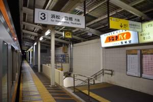 2015_08_01 大井川ビール列車_98