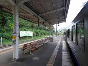 2015_-7_25 青春18きっぷ&伊賀鉄道_17