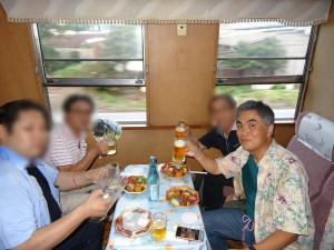 2015_08_01 大井川ビール列車_47
