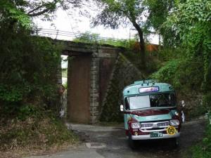 2015_07_25 大仏鉄道_115
