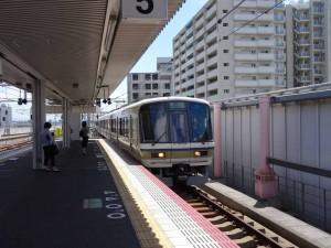 2015_-7_25 青春18きっぷ&伊賀鉄道_5