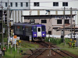 2015_-7_25 青春18きっぷ&伊賀鉄道_54