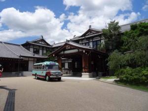 2015_07_25 大仏鉄道_186