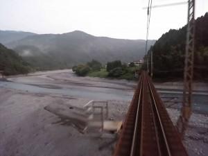 2015_08_01 大井川ビール列車_58