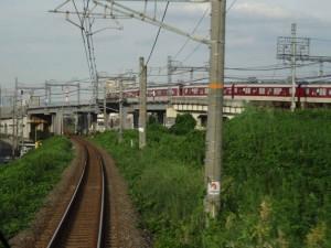 2015_-7_25 青春18きっぷ&伊賀鉄道_82