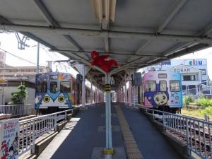 2015_-7_25 青春18きっぷ&伊賀鉄道_38