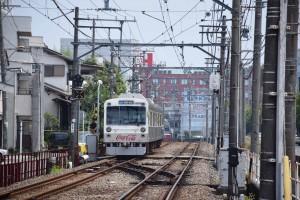 2015_07_31 静岡鉄道_18