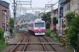 2015_07_31 静岡鉄道_26