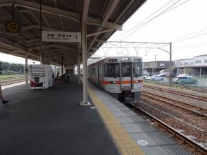 201_07_31 名古屋~大宮 青春18きっぷ_28