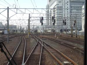 2015_-7_25 青春18きっぷ&伊賀鉄道_85
